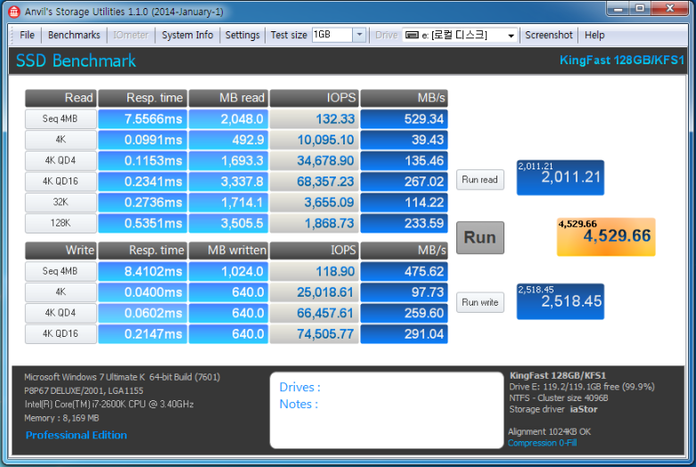 KingFast_F10_128GB_Anvil_0필-01.PNG