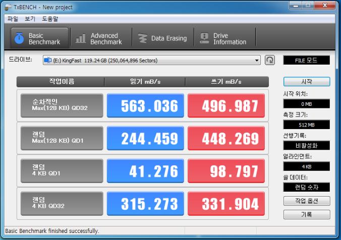 KingFast_F10_128GB_TxBENCH-01.PNG
