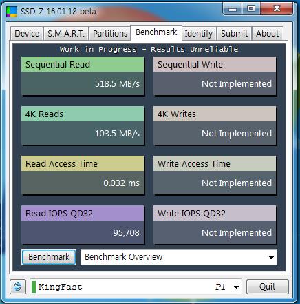 KingFast_F10_128GB_SSDz-01.PNG