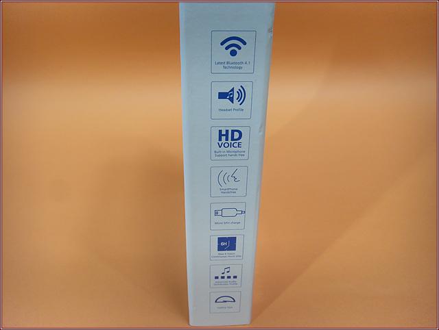 SDC11602.jpg