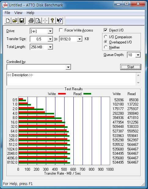 샌디_X400_256GB_ATTO-03.PNG