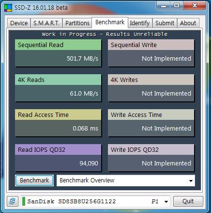 샌디_X400_256GB_SSDz-02.PNG