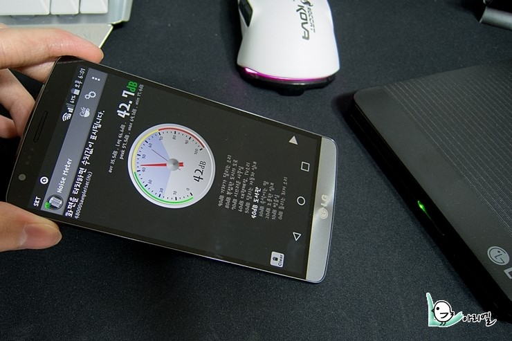 LG%C0%FC%C0%DA_GP50NB40_%BF%DC%C0%E5_ODD_CD%B7%D2_DVD_2321.jpg