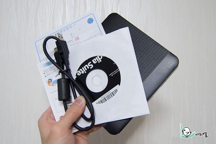LG%C0%FC%C0%DA_GP50NB40_%BF%DC%C0%E5_ODD_CD%B7%D2_DVD_2448.jpg