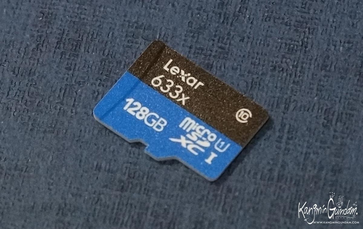 LEXAR 마이크로SDXC 128GB (렉사 마이크로SD카드) 사용 후기 -08.jpg