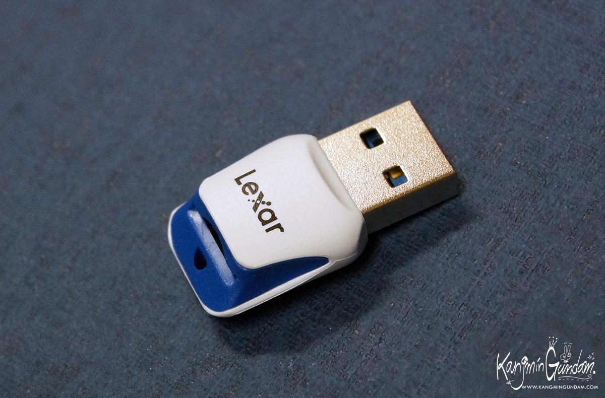 LEXAR 마이크로SDXC 128GB (렉사 마이크로SD카드) 사용 후기 -09.jpg