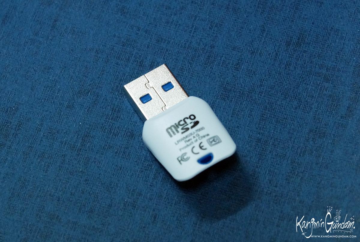 LEXAR 마이크로SDXC 128GB (렉사 마이크로SD카드) 사용 후기 -11.jpg