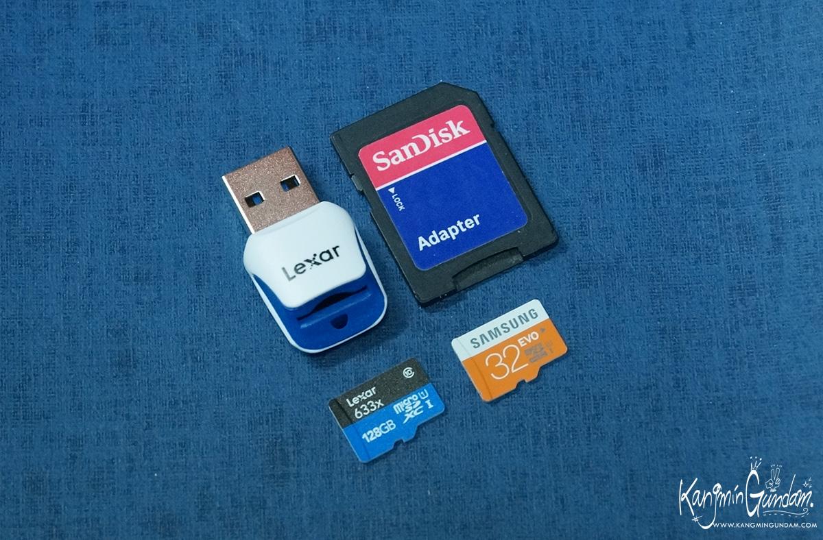 LEXAR 마이크로SDXC 128GB (렉사 마이크로SD카드) 사용 후기 -13.jpg