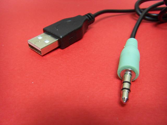 SDC11659.jpg
