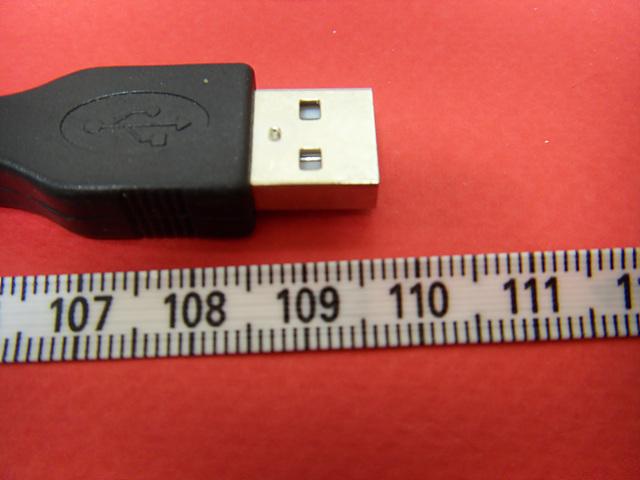 SDC11671.jpg