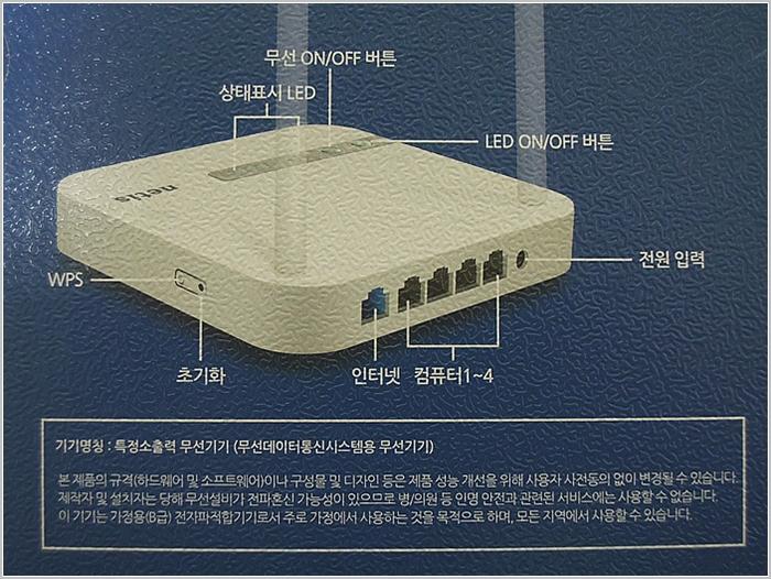 꾸미기_DSCN3953.jpg