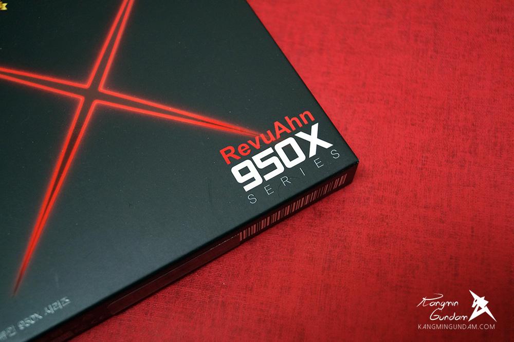 리뷰안테크 SSD 950X 240GB 사용기 -03.jpg