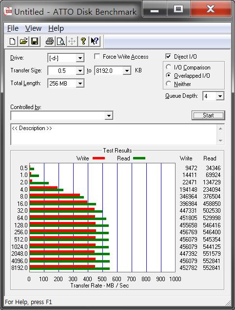 리뷰안테크 SSD 950X 240GB 사용기 -33.jpg
