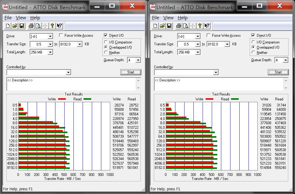 리뷰안테크 SSD 950X 240GB 사용기 -34.jpg