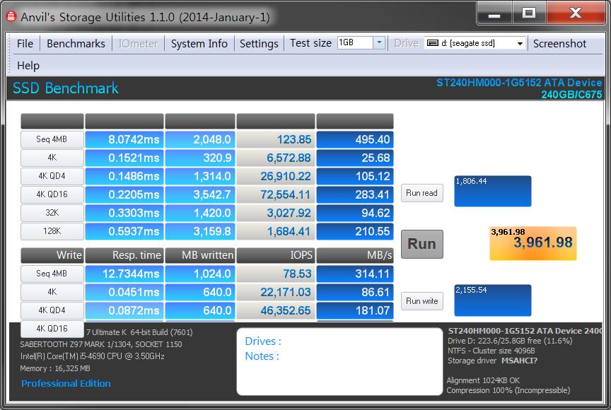리뷰안테크 SSD 950X 240GB 사용기 -50.jpg