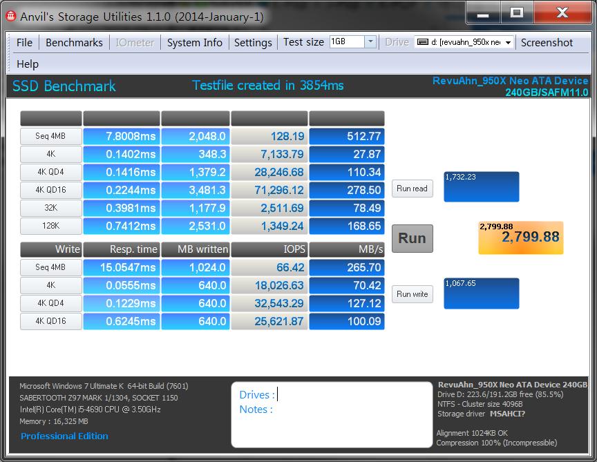 리뷰안테크 SSD 950X 240GB 사용기 -51.jpg