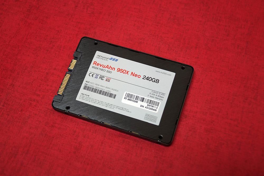 리뷰안테크 SSD 950X 240GB 사용기 -12.jpg
