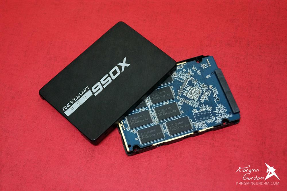 리뷰안테크 SSD 950X 240GB 사용기 -13.jpg