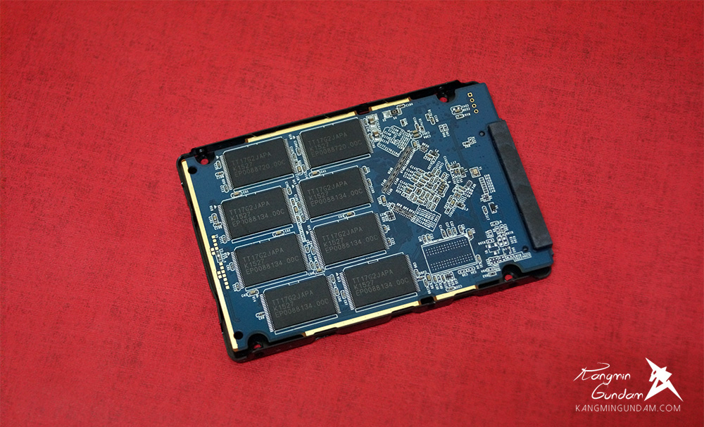 리뷰안테크 SSD 950X 240GB 사용기 -14.jpg