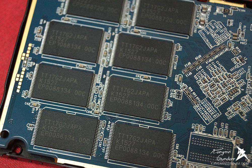 리뷰안테크 SSD 950X 240GB 사용기 -15.jpg