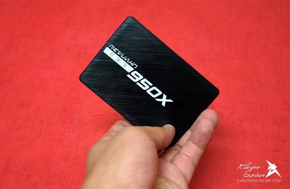 리뷰안테크 SSD 950X 240GB 사용기 -16.jpg