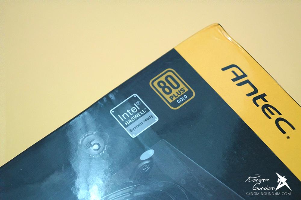 Antec TP-650C 80PLUS GOLD 안텍 650W 파워 사용기 -03.jpg