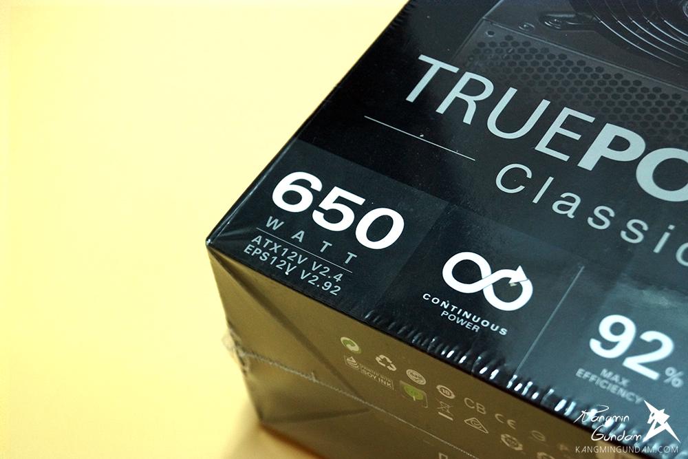 Antec TP-650C 80PLUS GOLD 안텍 650W 파워 사용기 -04.jpg