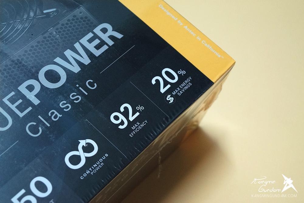 Antec TP-650C 80PLUS GOLD 안텍 650W 파워 사용기 -05.jpg