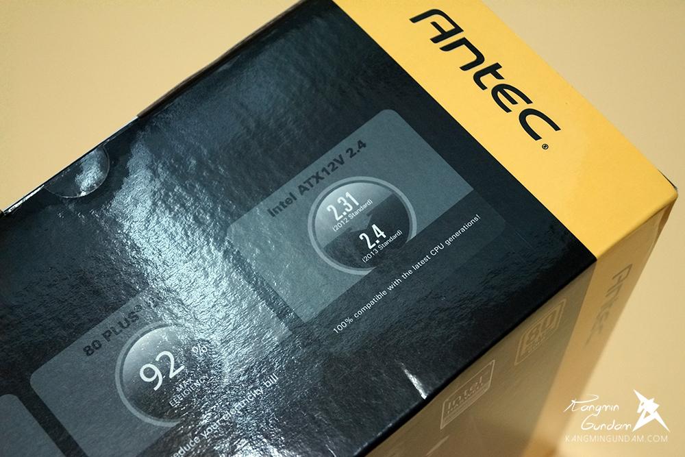Antec TP-650C 80PLUS GOLD 안텍 650W 파워 사용기 -08.jpg