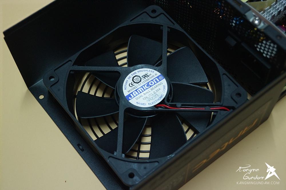 Antec TP-650C 80PLUS GOLD 안텍 650W 파워 사용기 -49.jpg