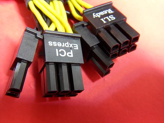 SDC11929.jpg