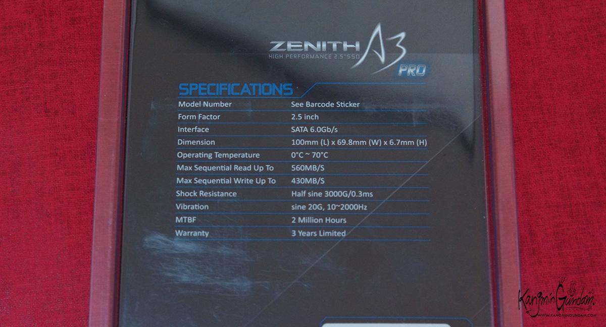 GeIL Zenith A3 PRO MLC 게일 제니스 SSD 사용기 -06.jpg