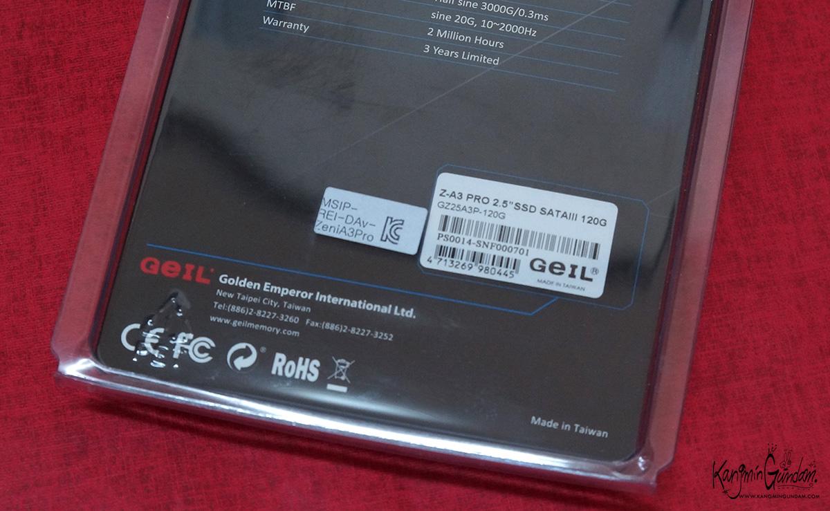 GeIL Zenith A3 PRO MLC 게일 제니스 SSD 사용기 -07.jpg