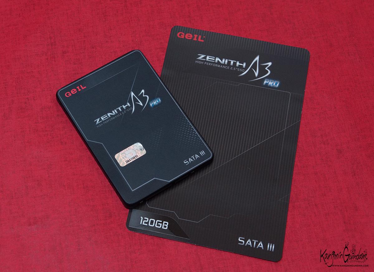 GeIL Zenith A3 PRO MLC 게일 제니스 SSD 사용기 -08.jpg
