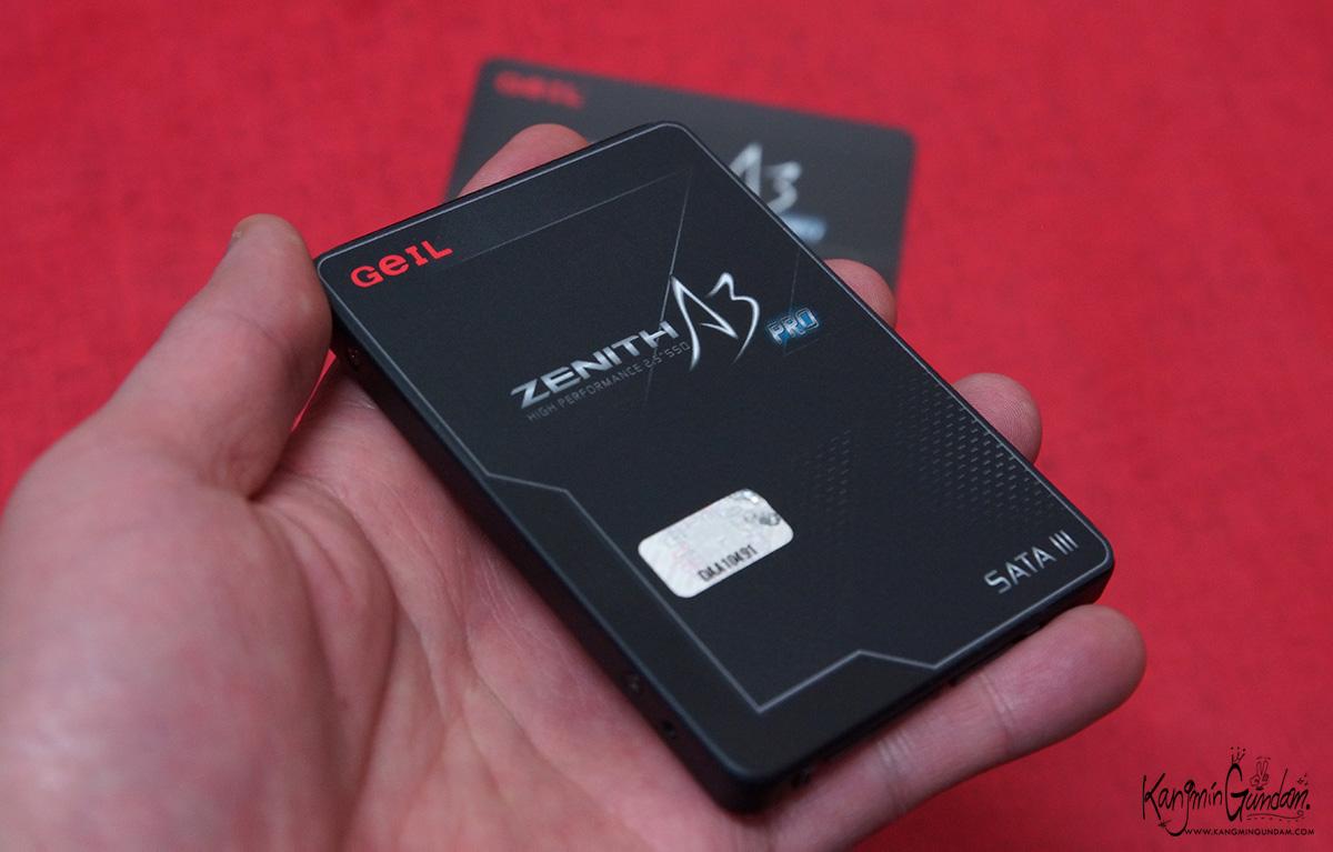 GeIL Zenith A3 PRO MLC 게일 제니스 SSD 사용기 -09.jpg