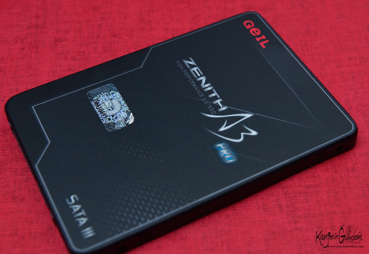 GeIL Zenith A3 PRO MLC 게일 제니스 SSD 사용기 -10.jpg