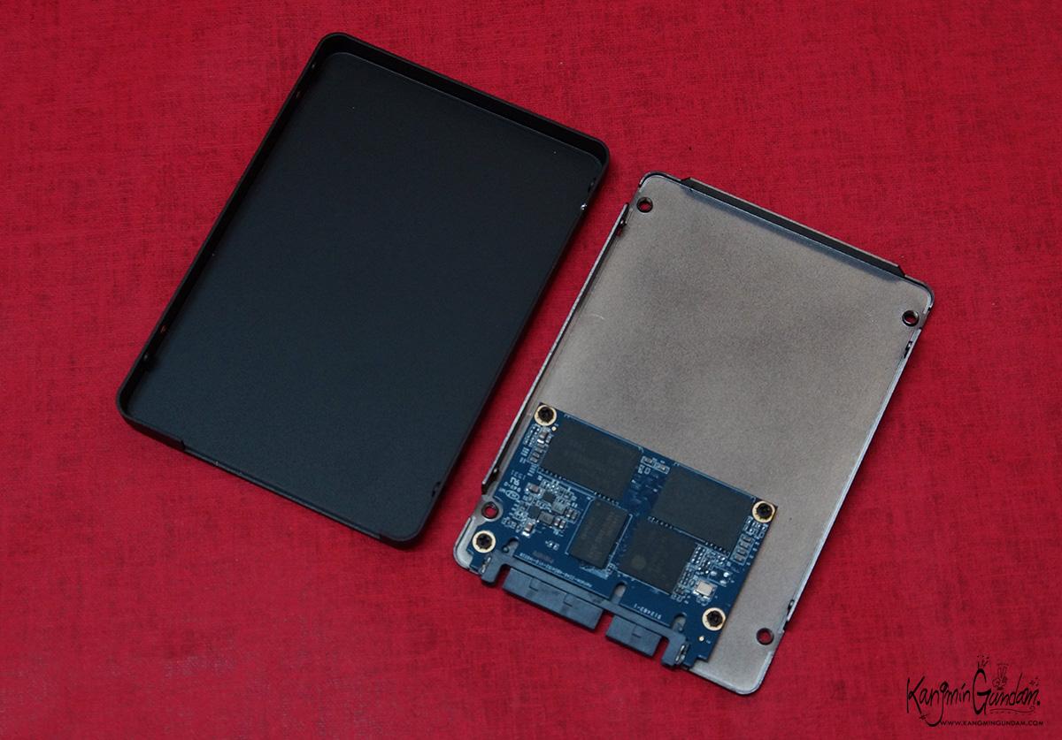 GeIL Zenith A3 PRO MLC 게일 제니스 SSD 사용기 -12.jpg
