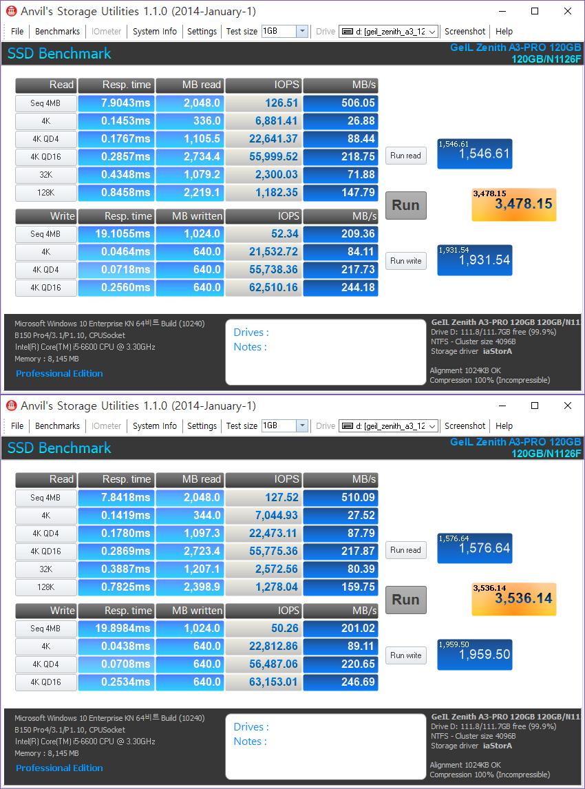 GeIL Zenith A3 PRO MLC 게일 제니스 SSD 사용기 -26.jpg