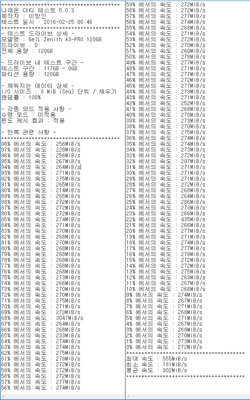GeIL Zenith A3 PRO MLC 게일 제니스 SSD 사용기 -27.jpg