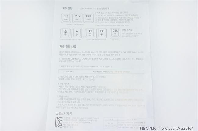 DSC03092.JPG