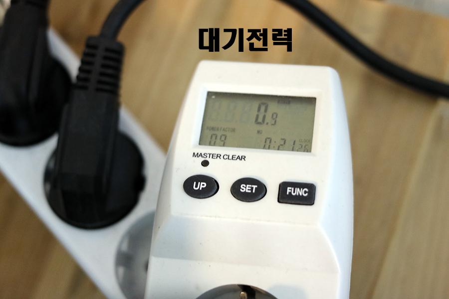 joon충전기-7.jpg