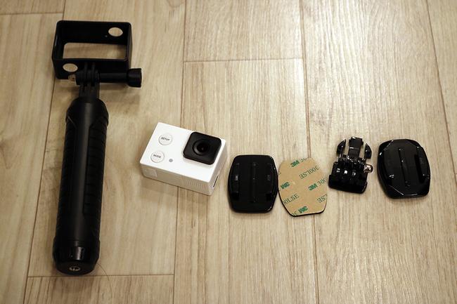 액션캠-3.jpg