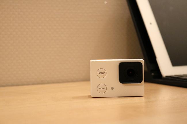 액션캠-8.jpg