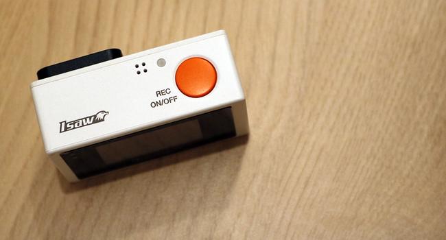 액션캠-9.jpg