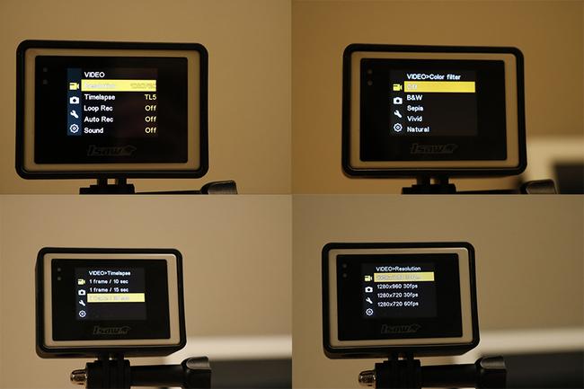 액션캠-12.jpg