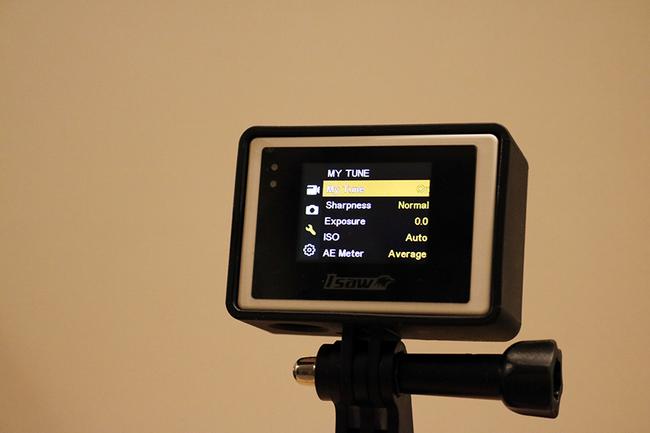 액션캠-13.jpg