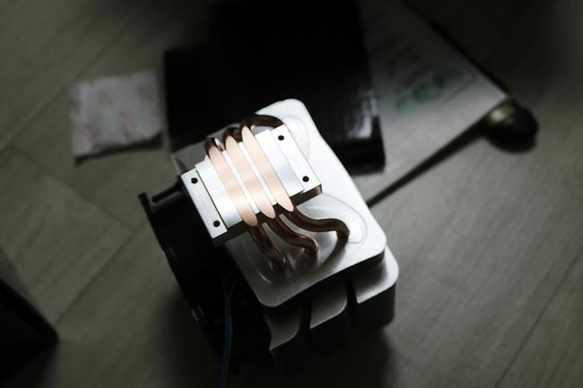 바다쿨러-2.jpg