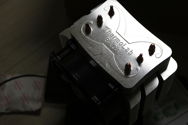 바다쿨러-4.jpg