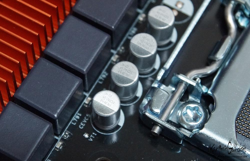 국민 보급형 애즈락 메인보드 ASRock B150 PRO4 PRO3.1 디앤디컴 -030.jpg