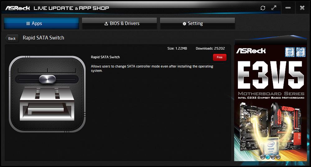 국민 보급형 애즈락 메인보드 ASRock B150 PRO4 PRO3.1 디앤디컴 -105-1.jpg